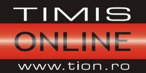 https://www.tion.ro/stirile-judetului-timis/afla-cum-sa-ti-dezvolti-afacerea-in-2021-profita-acum-de-potentialul-promovarii-online-1380132/