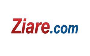 https://ziare.com/afaceri/stiri-afaceri/afla-cum-sa-ti-dezvolti-afacerea-in-2021-profita-acum-de-potentialul-promovarii-online-1671157