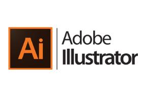 /graphic-design-timisoara/