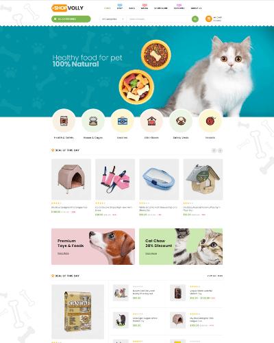 /creare-magazin-online-timisoara/