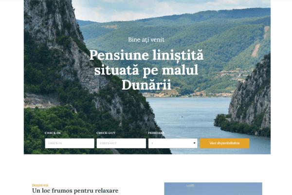 /web-design-timisoara/